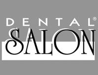 Dental Salon (Moscow) - 17-20.04.2017