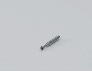 Carbide bur - Ball